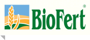 BioFert International (Pvt.) Limited
